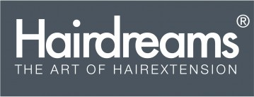Hairdreams Logo [hairdreams_logo.jpg,13 KB]